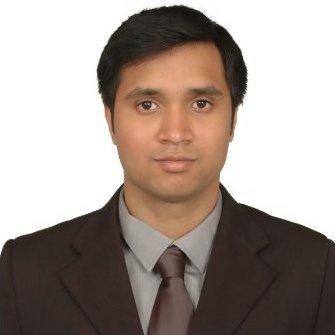 Prithvi Raj Padachuri