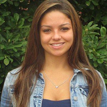 Amanda Mintz