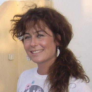 Veronica Morriss