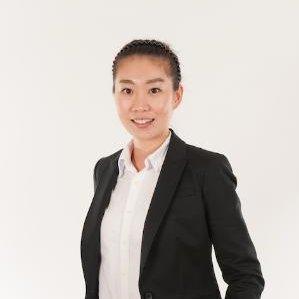 Ruoxin Wang