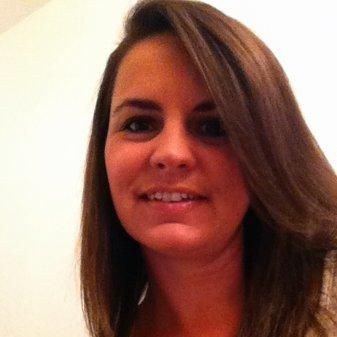 Stephanie Killinger