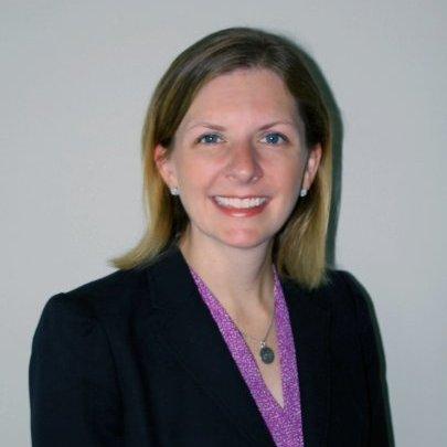 Kelly Gribbin Gleason