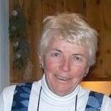 Lillian McMath