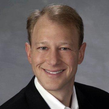 Scott Hilsen