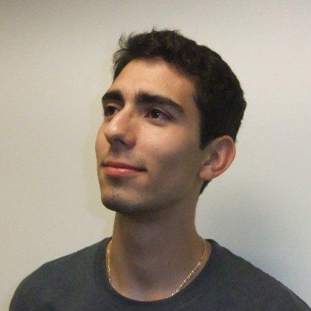 Alejandro Virrueta