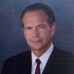 Raymond Hodgdon