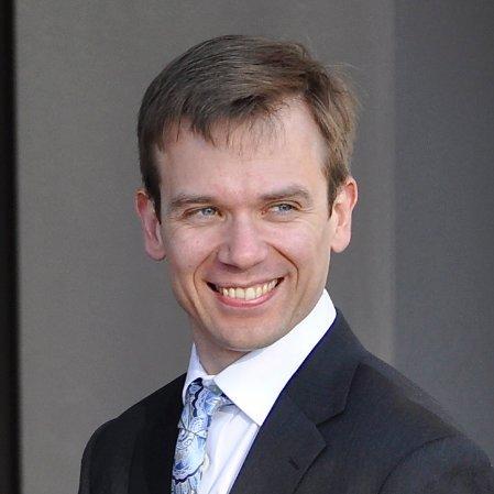 Jonathan Mellor, PhD