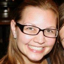 Emily Lautenbach