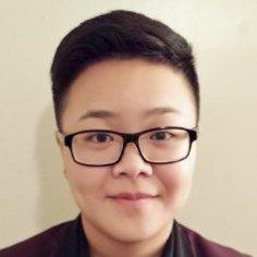 Kwan Katie Fung