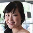 Soojin Youn