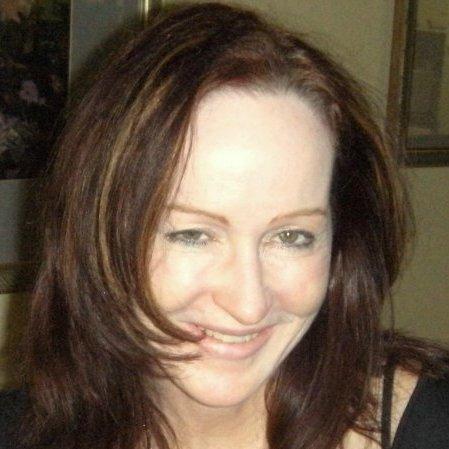 Debi Grainger