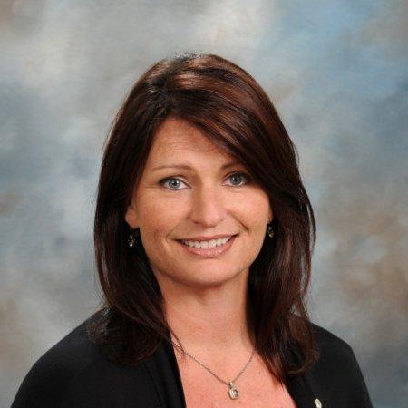 MaryAnn D'Angelo