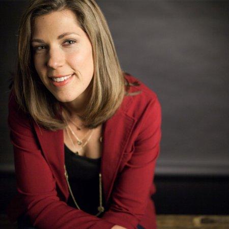 Erin Fonner