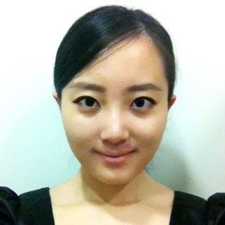 Xiaoyang (Cathleen) Chen