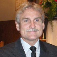 John Marter Jr