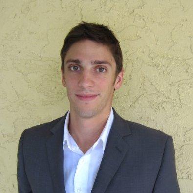 Lionel Ribeiro