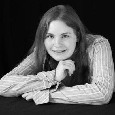 Kara Wetzel, EDAC, LEED AP