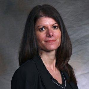 Lynn Ehrlich