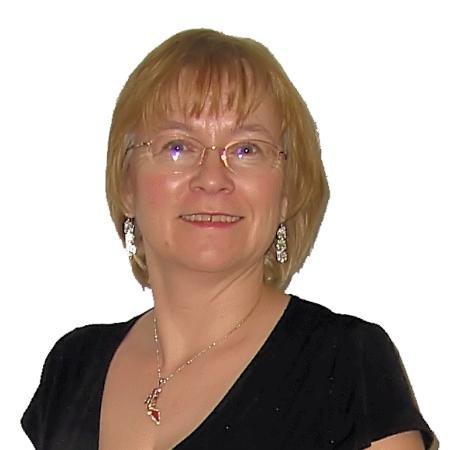 Elaine Yurejchuk - itpm@terlaine.com