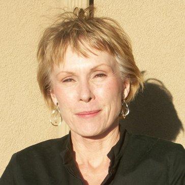 Ellen Sklar