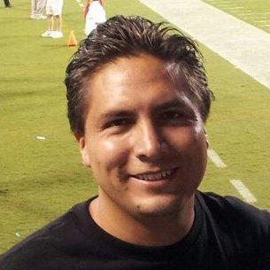 Pedro Zermeño