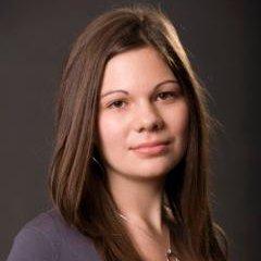 Sofia Marcheva