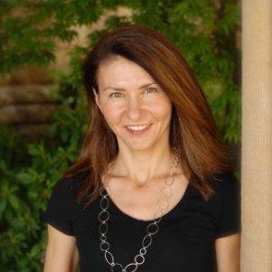 Irena Smith