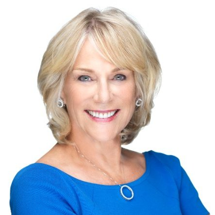 Linda Cushman