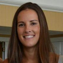 Ashley (Northrup) Bohlen