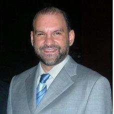 Rafael Ocasio