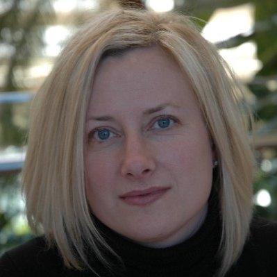 Karla Miller Iverson