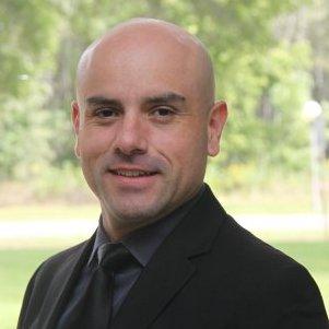 Luis Carlos Ramon