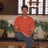 Dileep Birur
