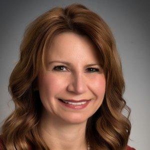 Linda Kensinger, CFP ®
