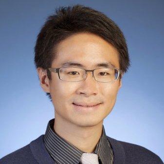 Yu-Chi Chen