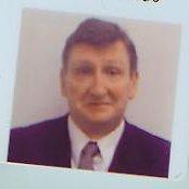 Jacques PREVOT, PMP