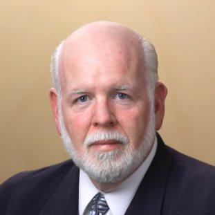 Patrick J. Flanagan, CFP®
