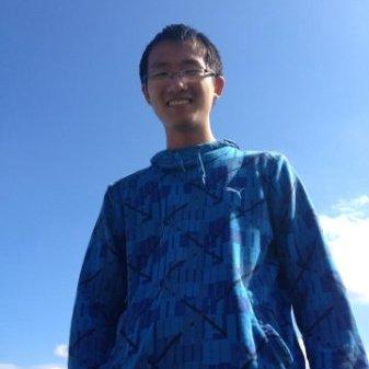 Qi Zeng
