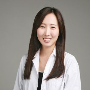 Insoon Chang, DDS