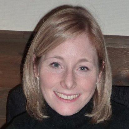 Fiona Garner