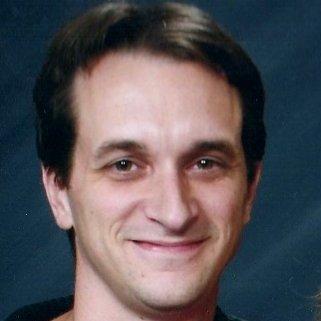 Eric Stapler