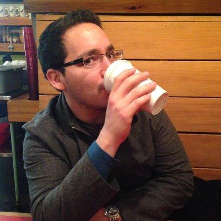 Javier Alejandro Chavez-Dominguez