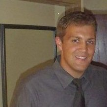 Brad Grayson