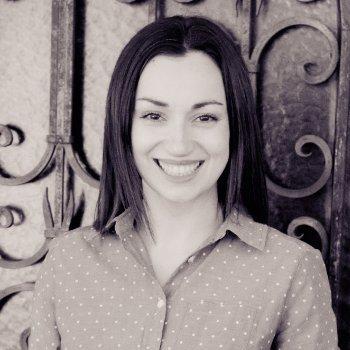 Darya White