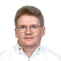 Bo Andersen