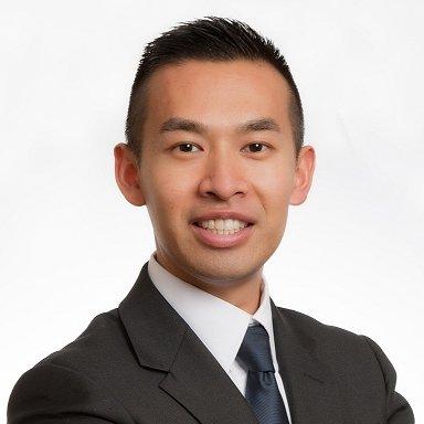 Chester Yu