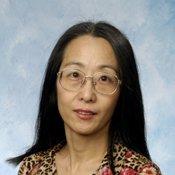 Ota Yuko