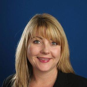Amy Windley
