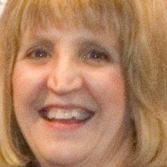 Kathy Frick