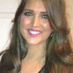 Ashley Cochran